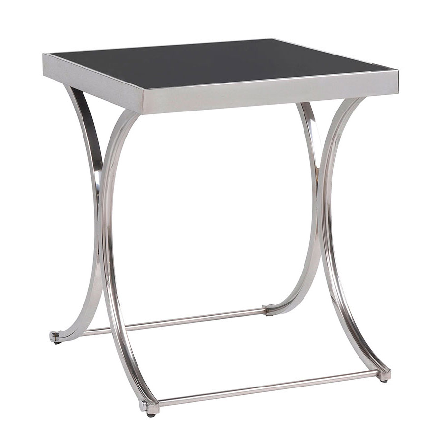 alba contemporary accent table collectic home side tables grills antique round marble top coffee design toronto looking for lamps strip between carpet and wood ornate black drum