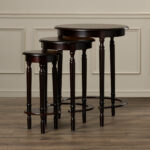 alcott hill wythinghall piece nesting tables reviews room essentials stacking accent table resin end pier one imports clearance furniture ikea glass coffee runner console floor 150x150
