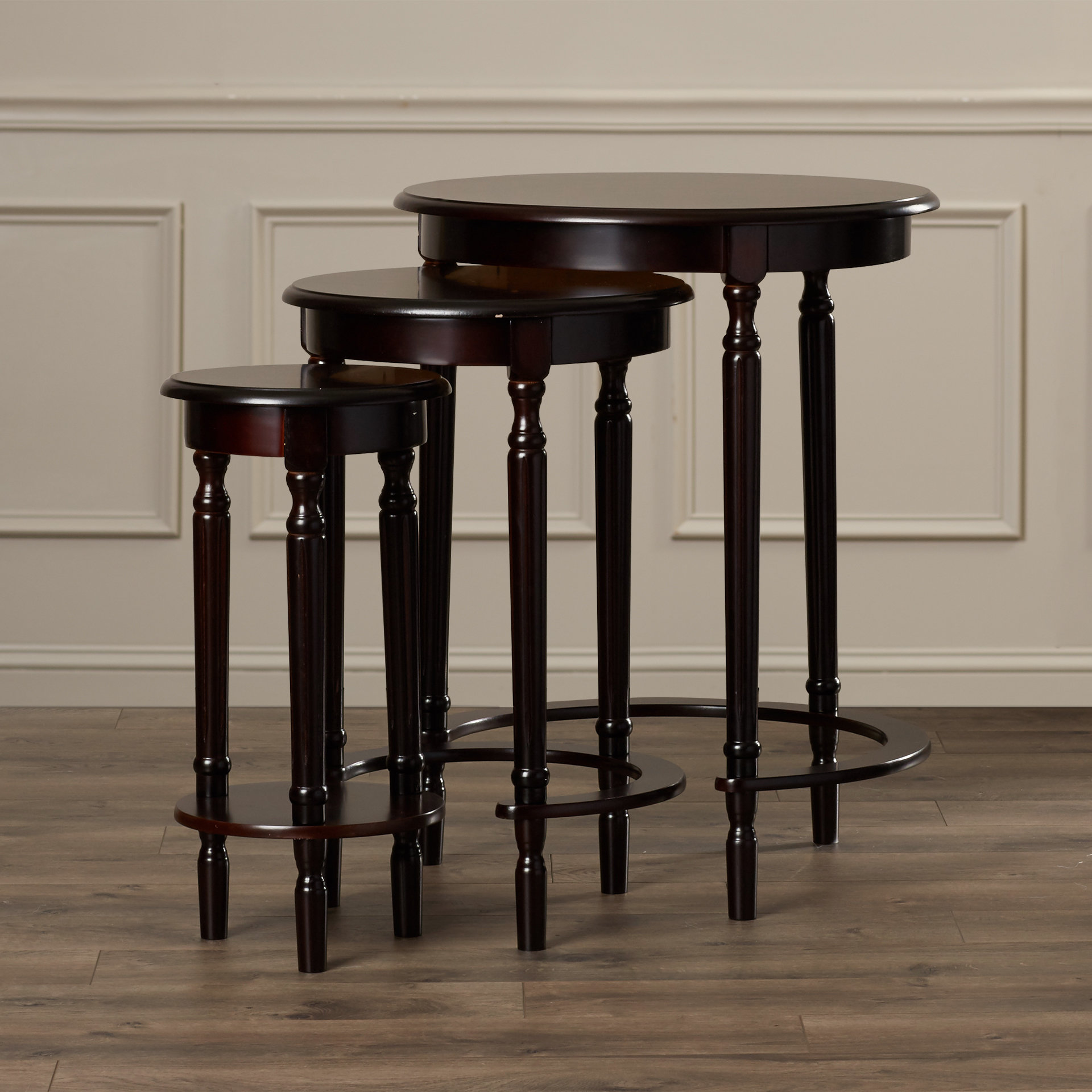 alcott hill wythinghall piece nesting tables reviews room essentials stacking accent table resin end pier one imports clearance furniture ikea glass coffee runner console floor