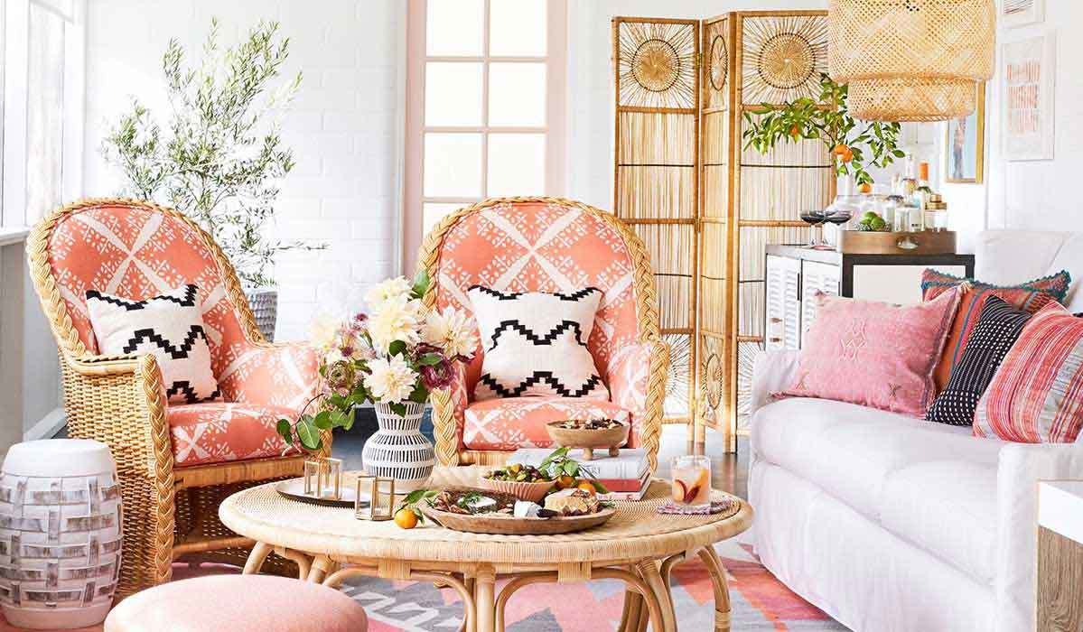 alert off wrought studio eulalia accent coffee table hooper console wicker wonders rattan furniture for boho space antique kidney west elm gold lamp teal and chairs narrow side