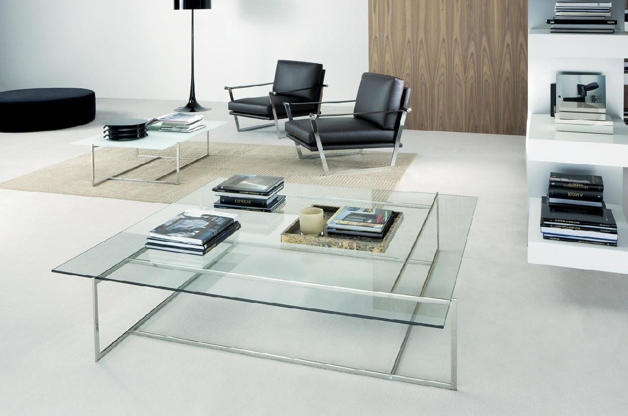 all glass end tables migrant resource network small round coffee and clear thelightlaughed for ideas accent table architecture west elm arch lamp square umbrellas cantilever