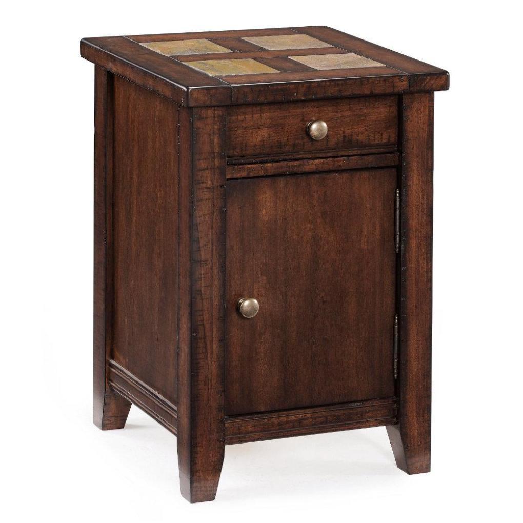allister wood square accent table end tables modern cloth hairpin legs whole small oak side and lamps antique armoire cream patio seating coffee toronto dale tiffany tulip lamp