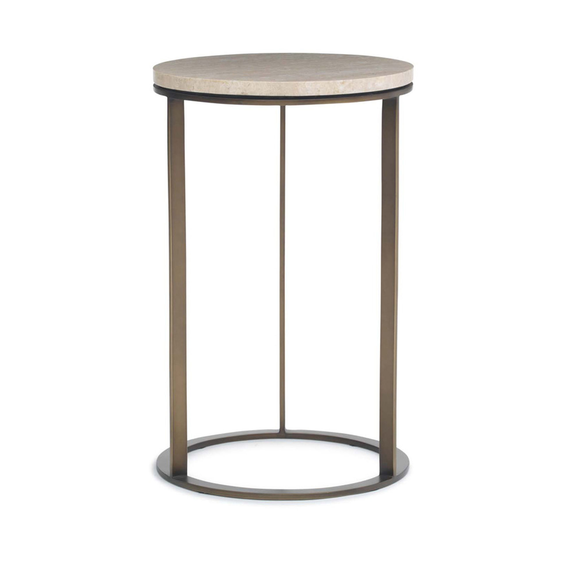 allure pull table hero accent collections res furniture tables high round target curtain rods pier one imports dining room mosaic outdoor and chairs barn wood sofa drum paper lamp