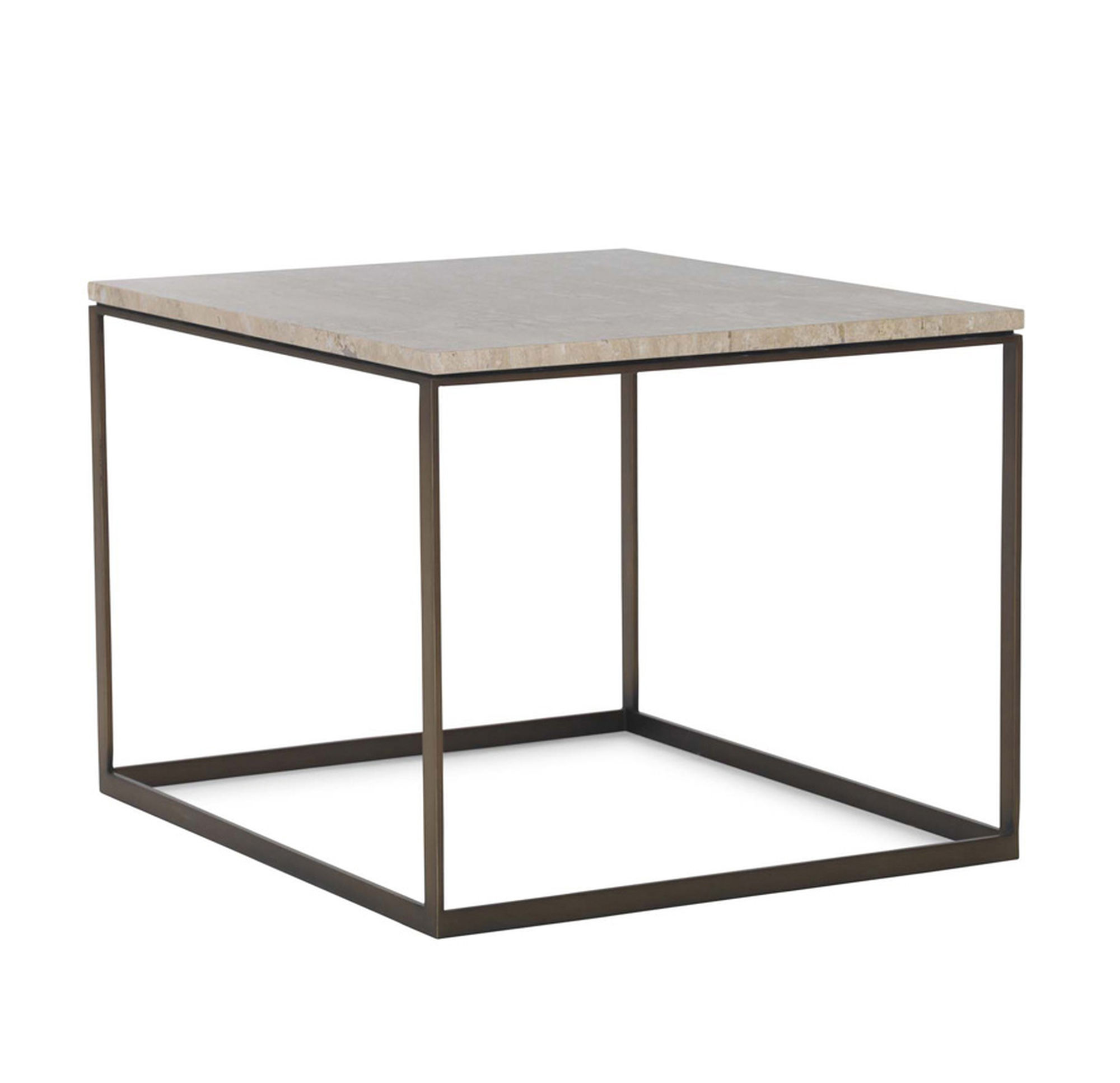 allure side table stb hero accent collections outside covers ikea lounge gold metal target curtain rods high round marble top breakfast matching lamps small patio tables sofa lamp