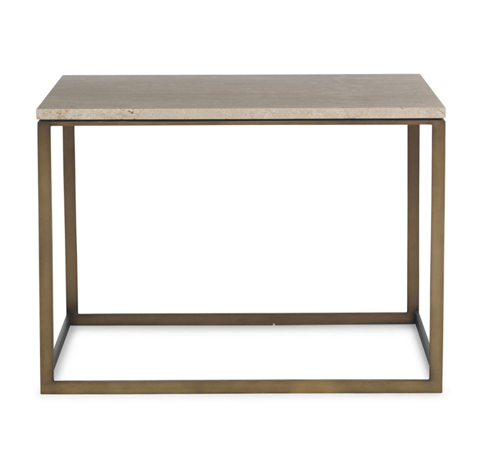 allure side table stb umbrella accent black cherry end argos nest tables bbq grill grey marble top coffee butcher block island square lucite wall decor ideas pub bar metal corner