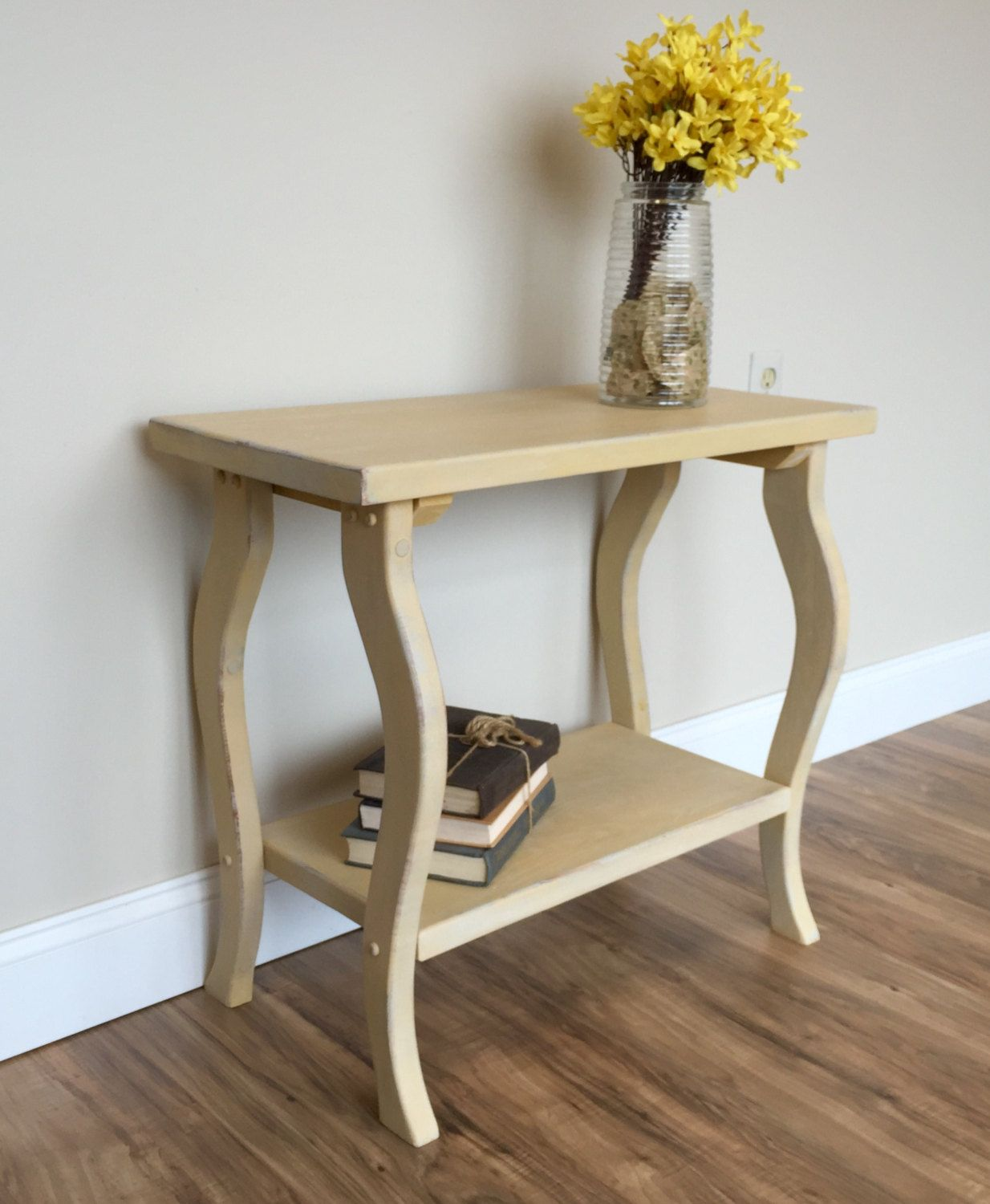 alluring small accent table decor farmhouse tiffany lights ideas tables hallway bathroom shades lighting tiny gold lamp target and lamps for design living contemporary mini