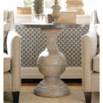 alluring unique round accent tables room distressed antique white living tall bench top foyer metal tray outdoor modern target ott glass small glynn furn for cabinet gold 150x150