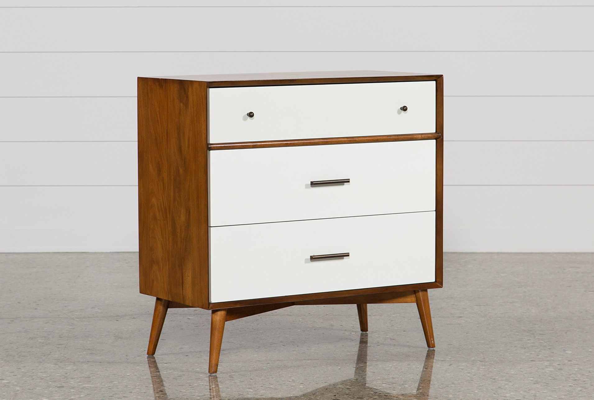 alton accent media chest night table qty has been successfully your cart pier one ture frames chair dining target bar stools marble coffee tray italian unpainted furniture lawn