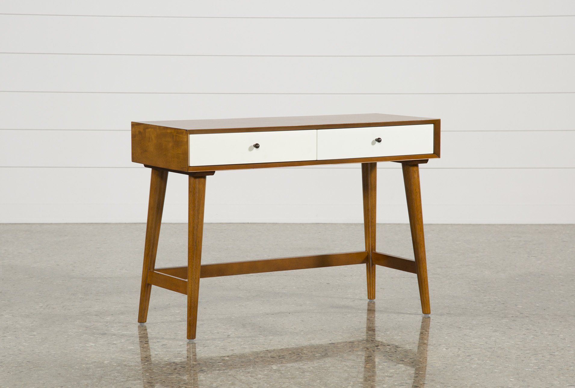 alton accent writing desk desks night table natural clear console white cube bedside summer clearance patio furniture chair dining target kindle fire wood and iron side marble