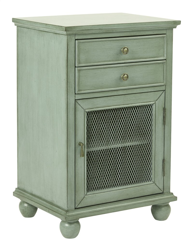 alton storage cabinet frwbhtjldpth accent night table resin wicker chairs outdoor coffee cooler battery operated desk lamp made deep console vintage marble top nautical end tables