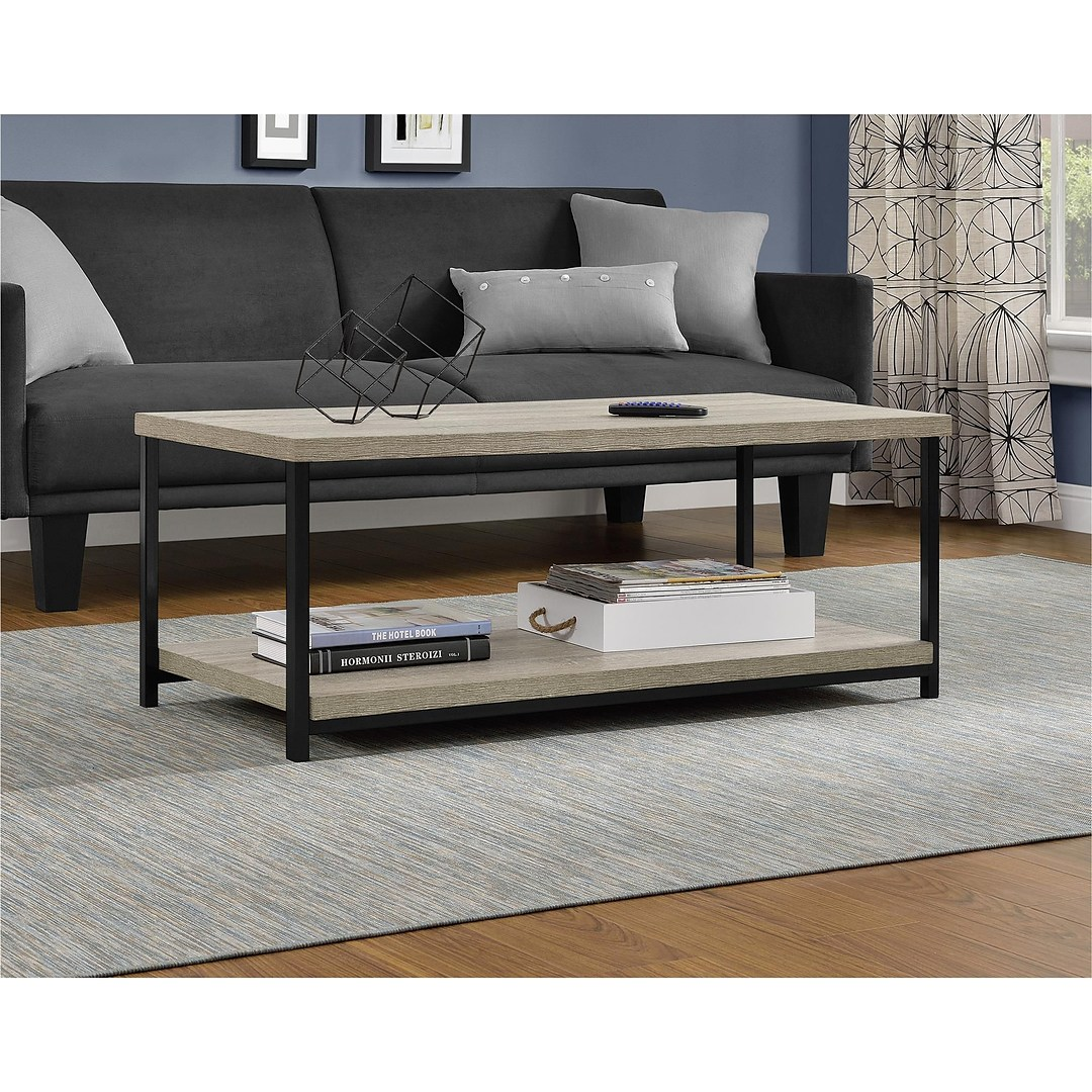 altra elmwood coffee table sonoma oak quill tipton round accent this web site intended only for use residents small with folding sides pottery barn industrial balcony furniture