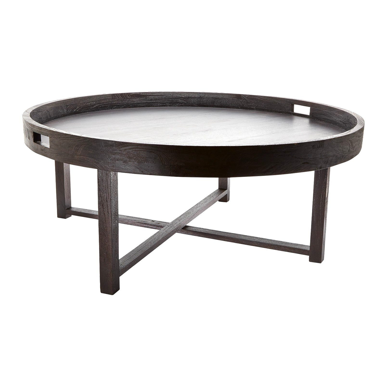 aluminum outdoor side table lovely loop drum patio tables modern dadisinthehouse ideas metal accent black nate berkus target ott chair square wood round coffee bathtub yellow