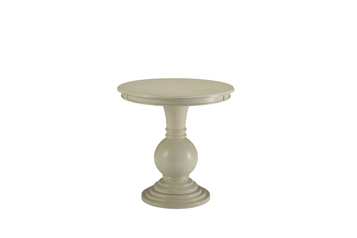 alyx accent table antique white acme gardner from furniture round outdoor glass top side small black lamp indoor plant quilted runners free patterns dining cover set unusual