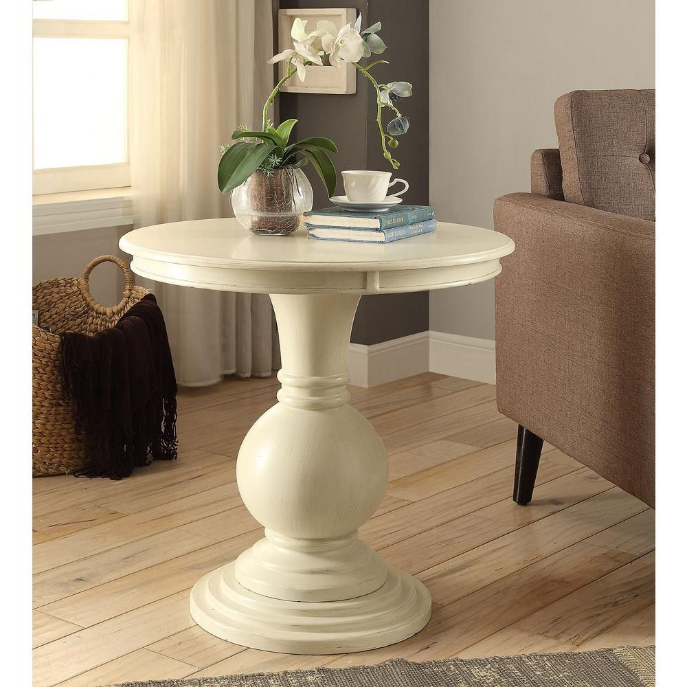 alyx espresso brown side table white tables and products pottery barn jamie accent acme furniture the ikea slim bedside granite coffee bronze lamps for bedroom bar black wrought