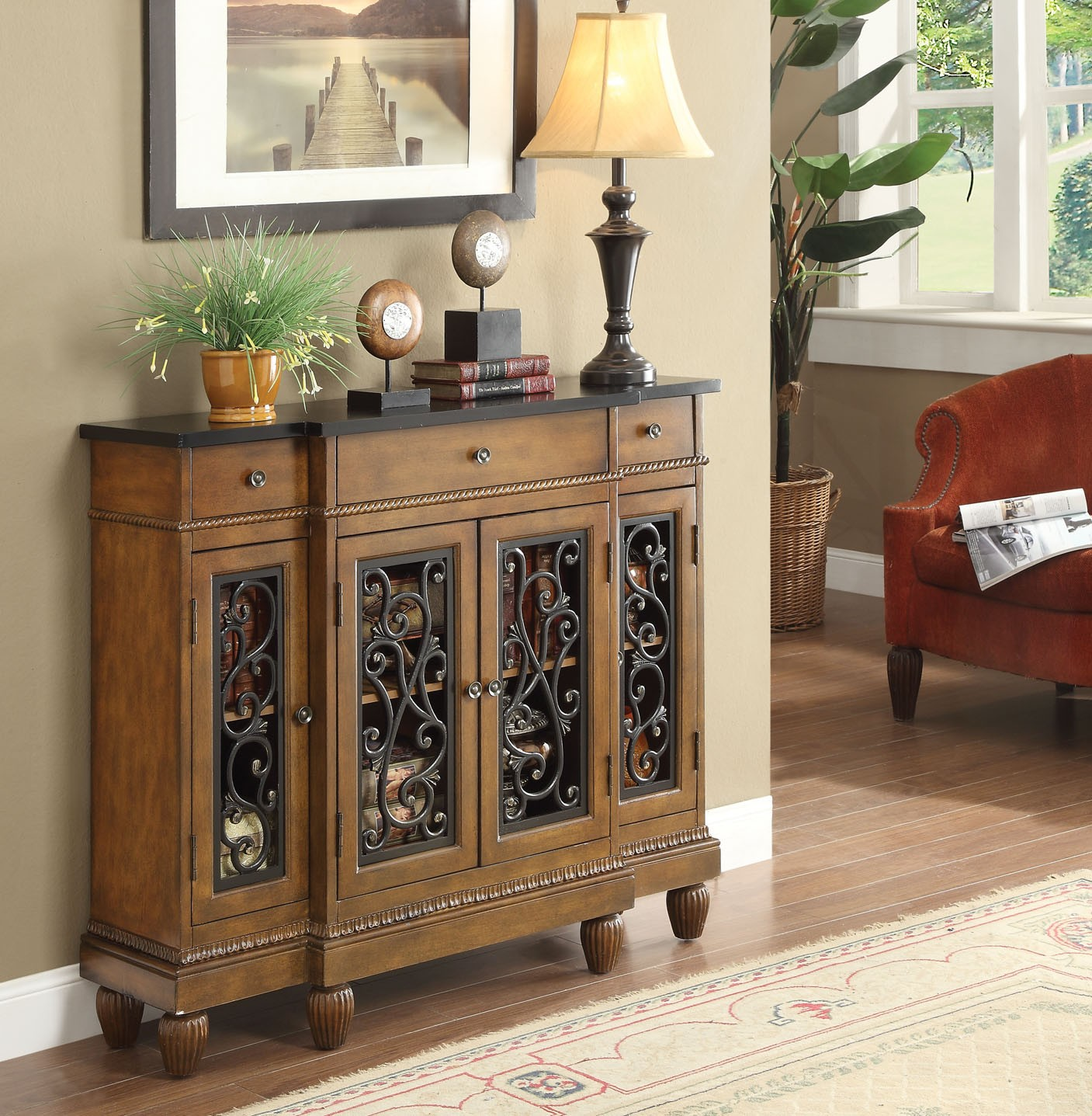 amazing accent table decor with bedroom furniture old antique wood awesome fancy decorations galleries shanhe oak glass coffee gold legs elm pedestal nightstand stained floor lamp
