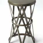 amazing butler furniture but empire modern round side tables accent table gray red home accents quilted toppers hampton bay patio set bedroom curtains ikea and contemporary 150x150