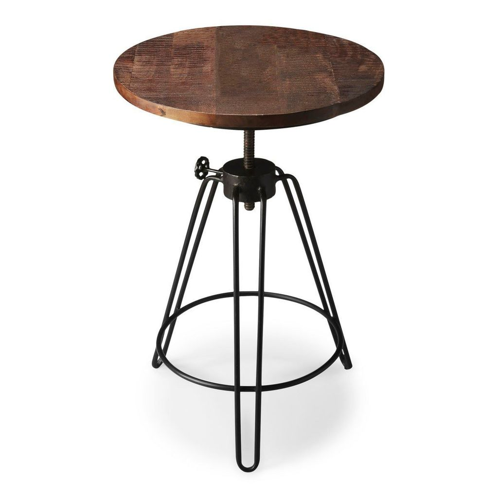 amazing butler furniture but modern round accent side tables table multi color small metal and glass end home bar kitchen chair cushions with ties nautical bedside lamps balcony