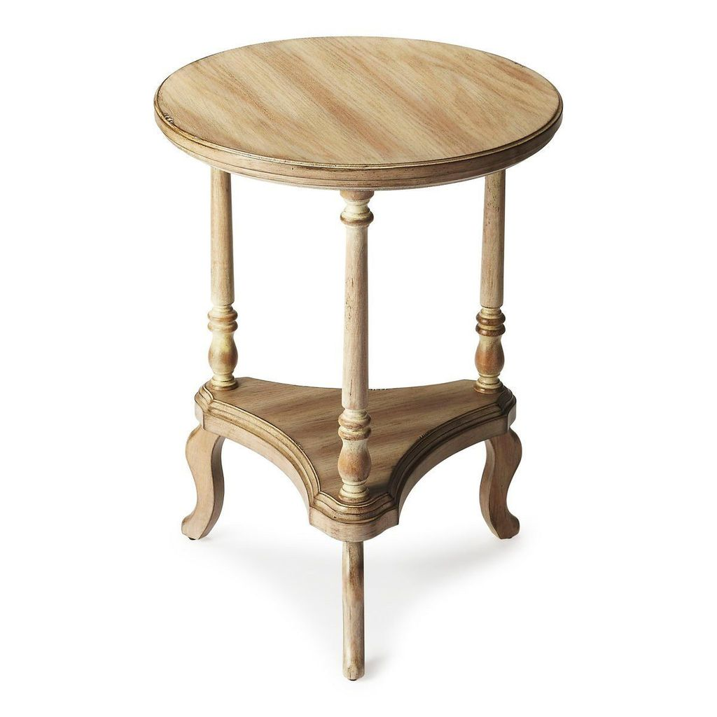 amazing butler furniture but petry transitional side tables round accent table gray wrought iron hampton bay patio set black bedside small nightstand lamps decorative chest