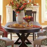amazing chloe accent table collection world market clear acrylic zella pumpkin everything nice fall favorites from modern furniture mississauga pier one wall clocks colorful 150x150