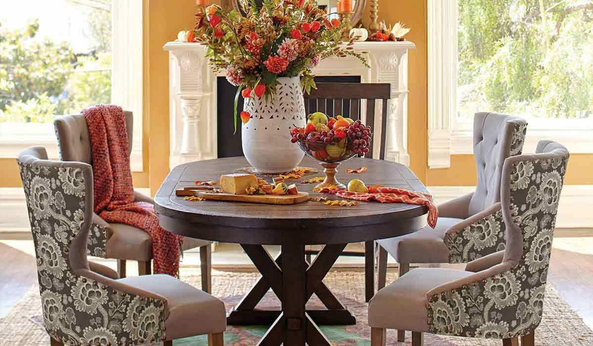 amazing chloe accent table collection world market clear acrylic zella pumpkin everything nice fall favorites from modern furniture mississauga pier one wall clocks colorful