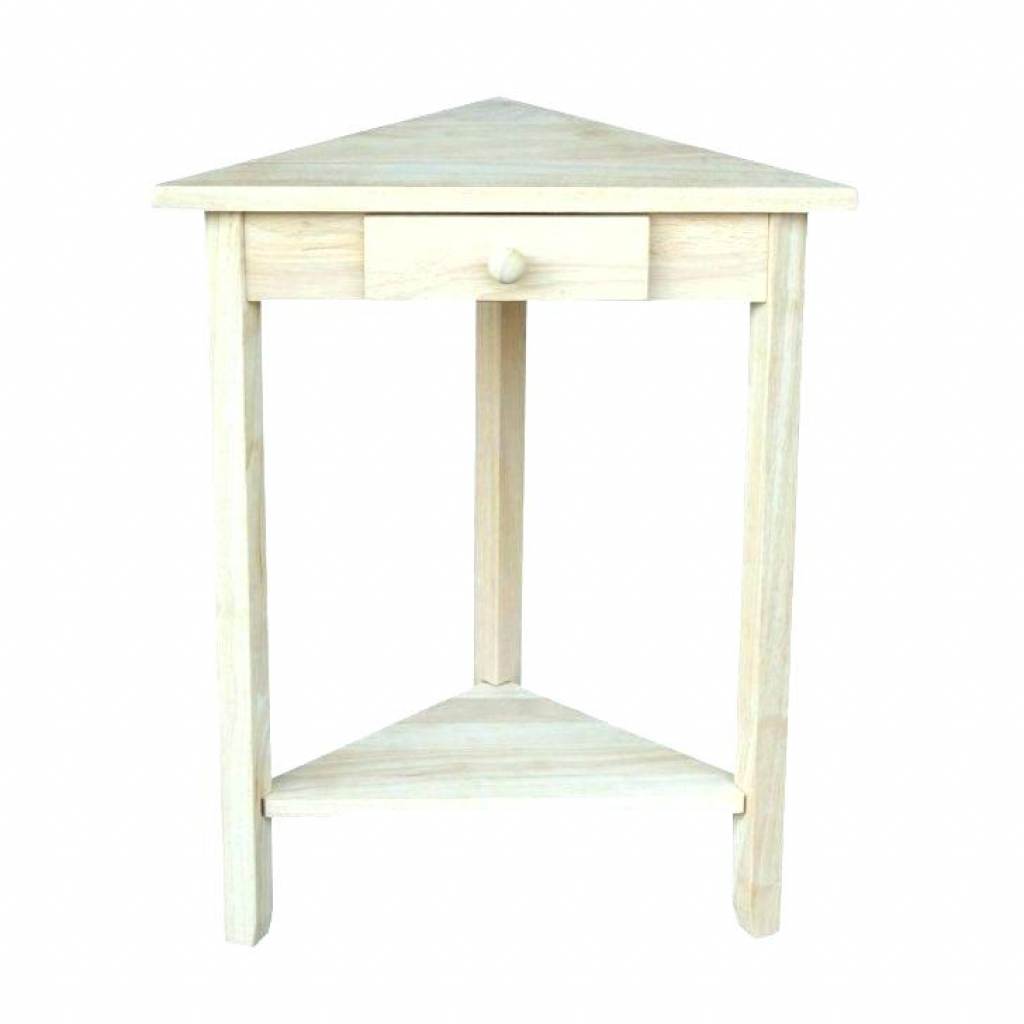 amazing corner night table small white accent round pedestal side ideas furniture gold bedroom accessories industrial coffee outdoor glass top family room end tables retro patio