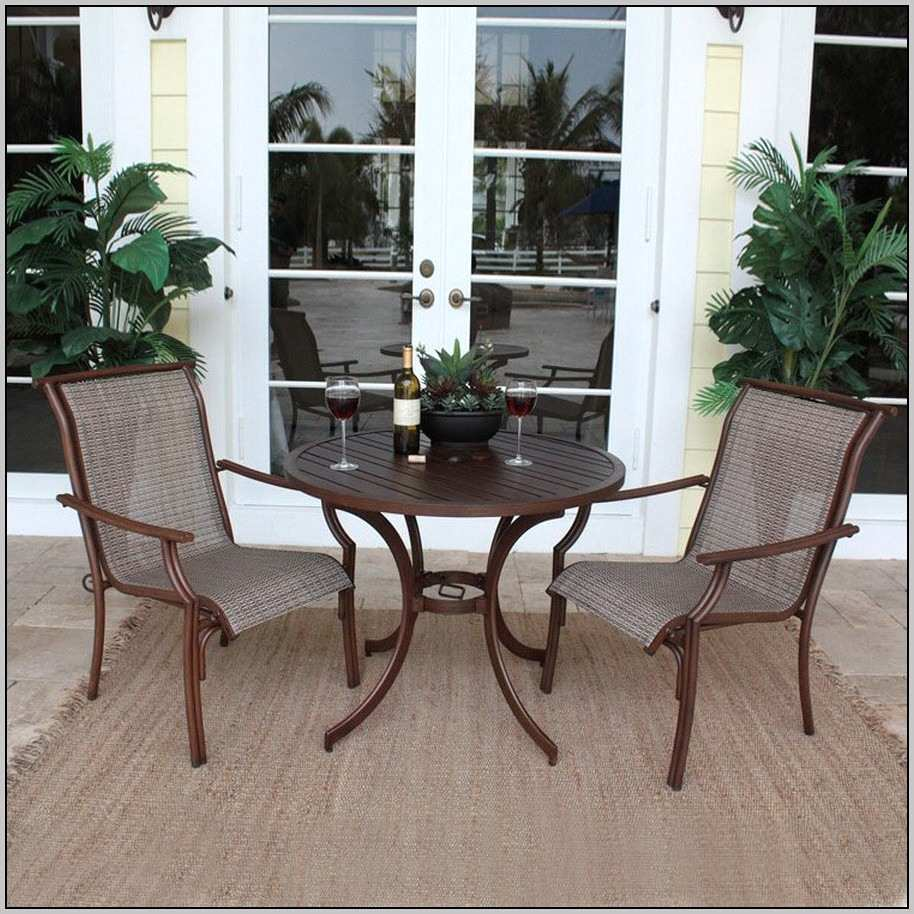 amazing hampton bay middletown patio set for new luxurious piece stunning accent table battery power pack lamp wine racks home furniture companies fancy tablecloths outdoor