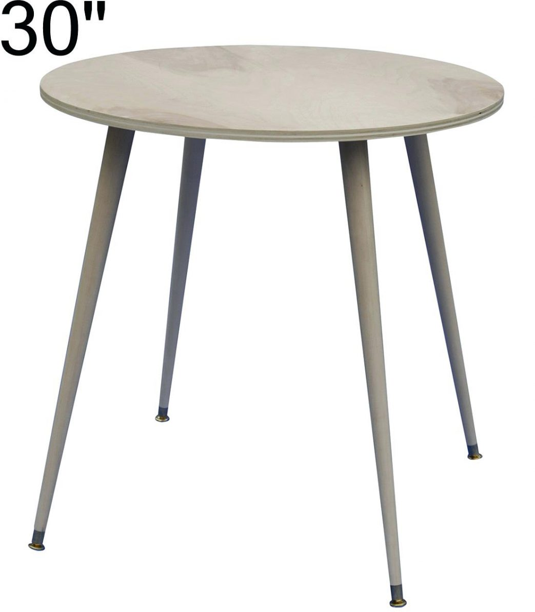 amazing inch high end table for your interior decor accent tables purple butterfly lamp battery powered indoor lights modern nest coffee wooden trellis rustic lamps timber brass