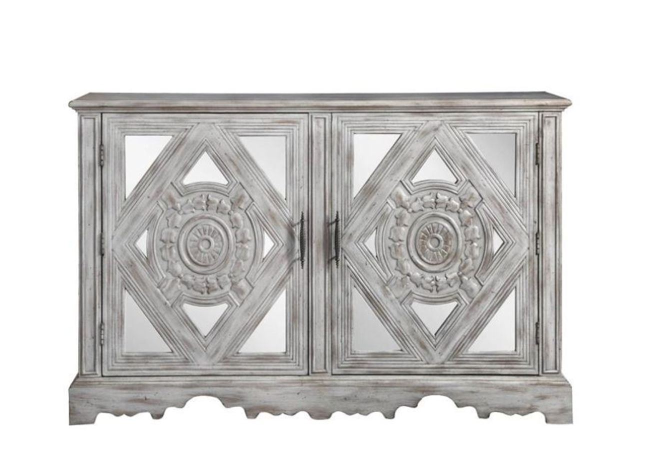 amazing metal accent cabinet mirimyn hazelton rustic and whitewashed antique gold bayside glass wood cabinets target windham chests gamino mirror white one door black table full