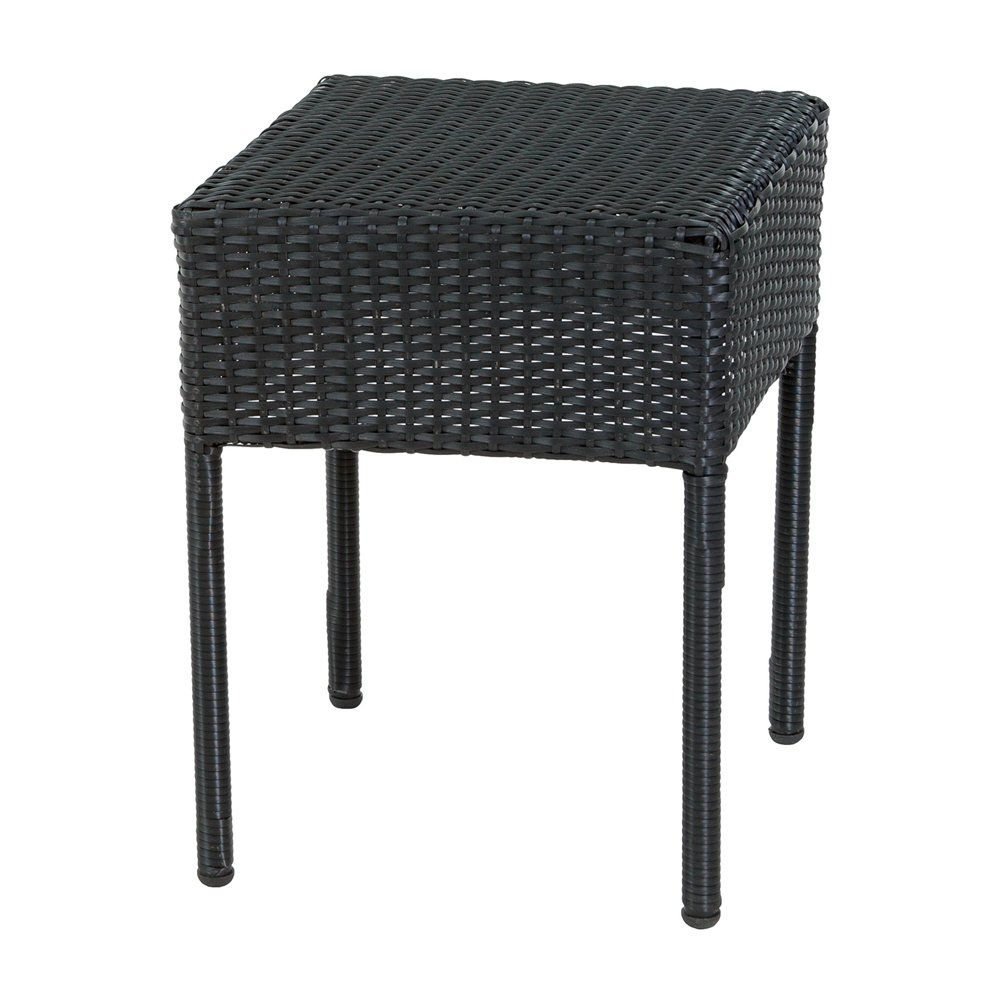 amazing metal accent table outdoor white target threshold top base patio bronze iron legs tables drum corranade wrought round side glass wicker full size grey nightstand nesting