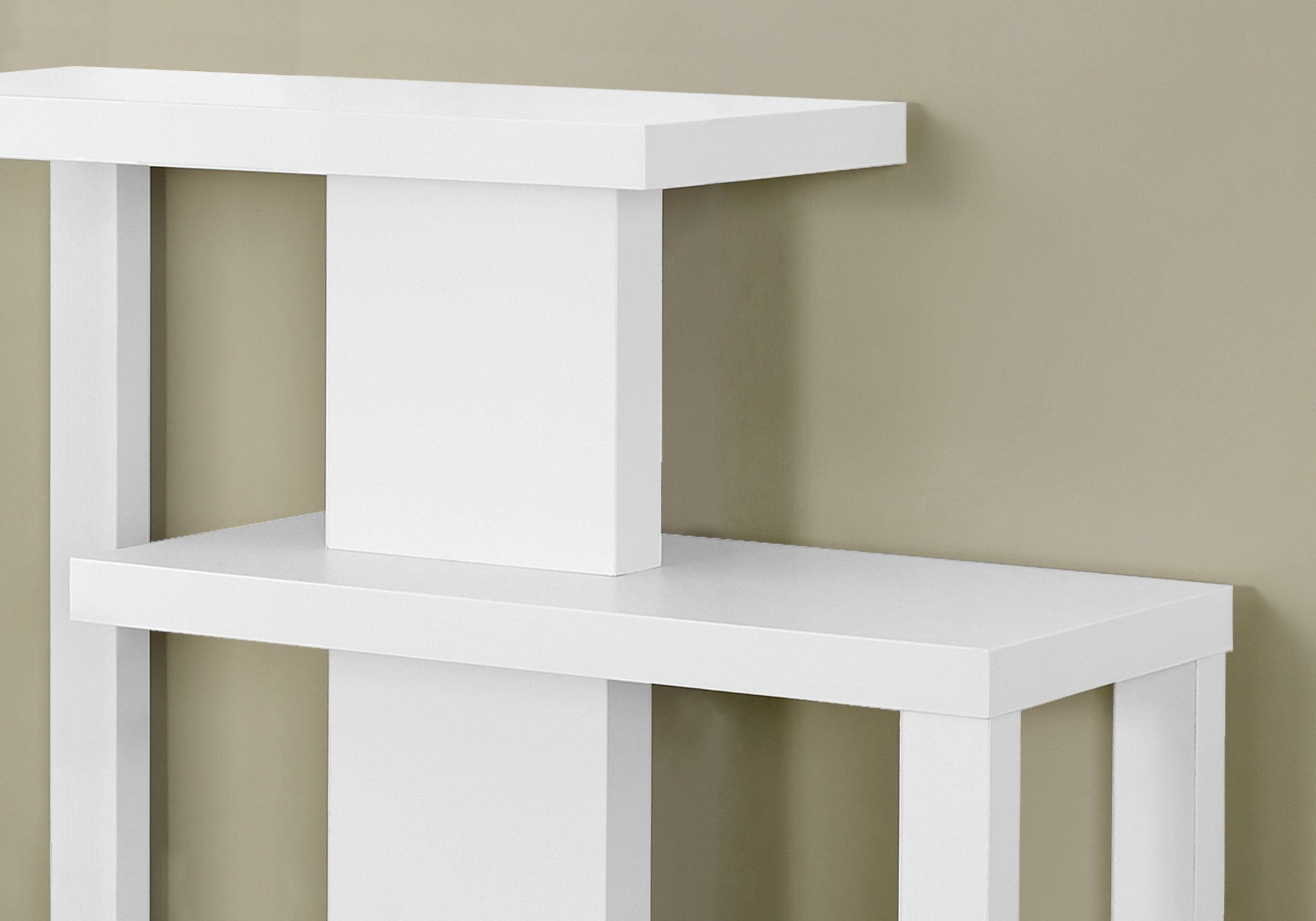 amazing monarch specialties accent table white hall console glass end with shelf round wicker side nightstand furniture target small desk combo porcelain vase lamp outdoor lounge
