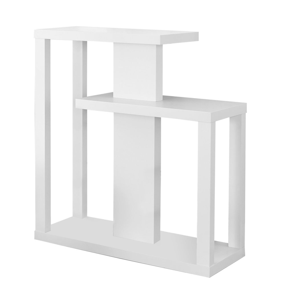 amazing monarch specialties accent table white hall console high round ikea slim wood and mirrored bedside farmhouse dining room furniture black area rugs whangarei outdoor cooler