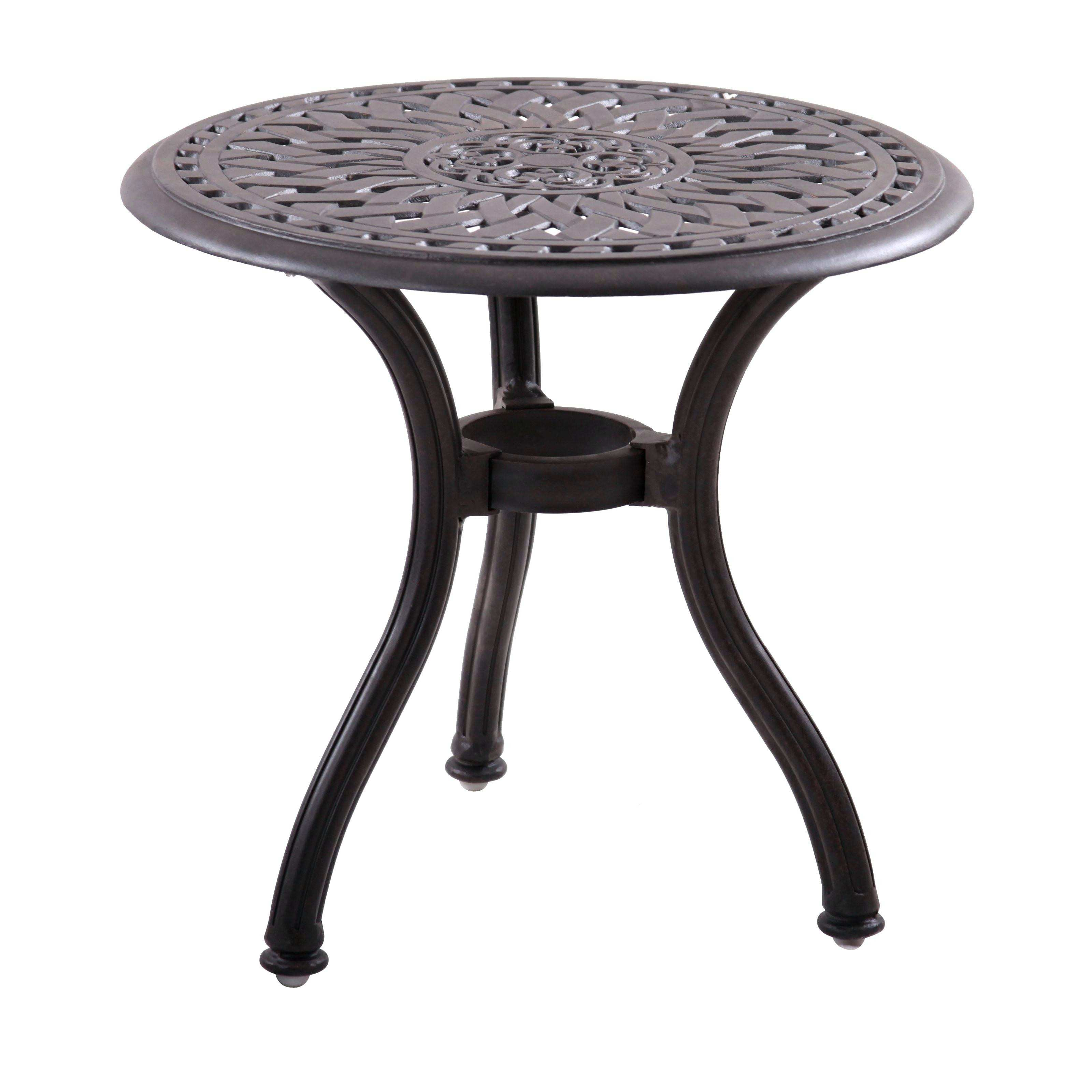 amazing outdoor side table target for patio wood folding accent elegant livingroom remarkable tables tar metal black threshold drawer swing chair bunnings large ginger jar lamps