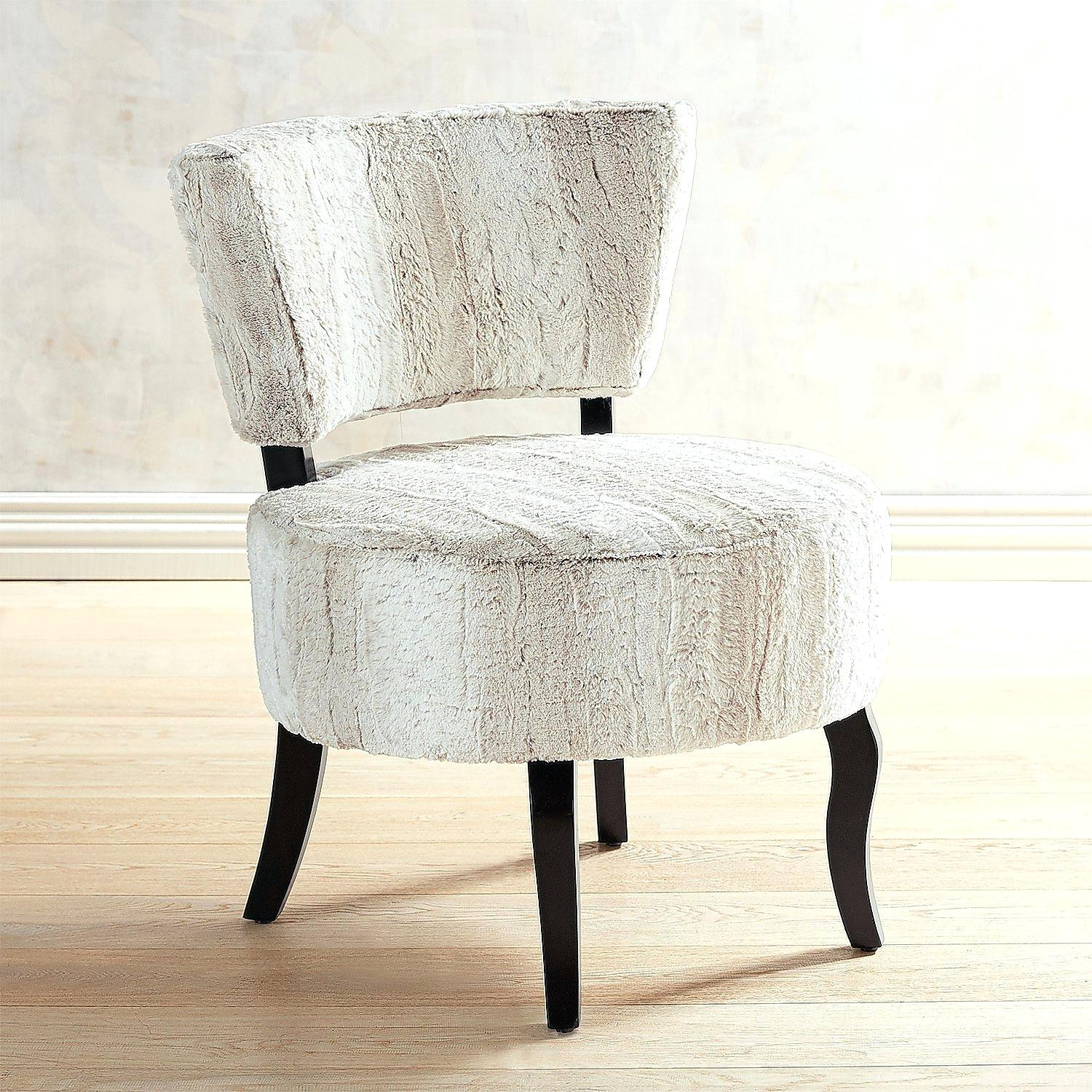 amazing pier one accent chair with imports table lamps its all chairs wicker cushions gravity wins sisal runner that use batteries marble pedestal coffee solid wood and end tables