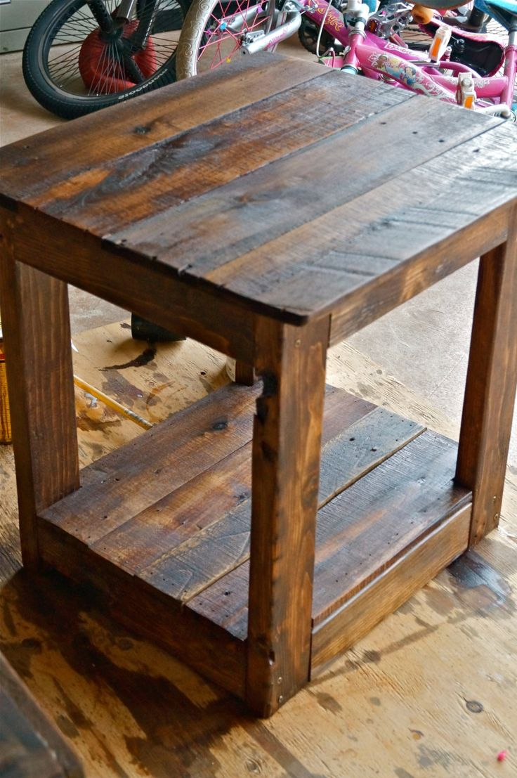 amazing rustic wood accent tables oak reclaimed dark table target twisted solid distressed mango natural round small full size occasional chairs modern square end nautical