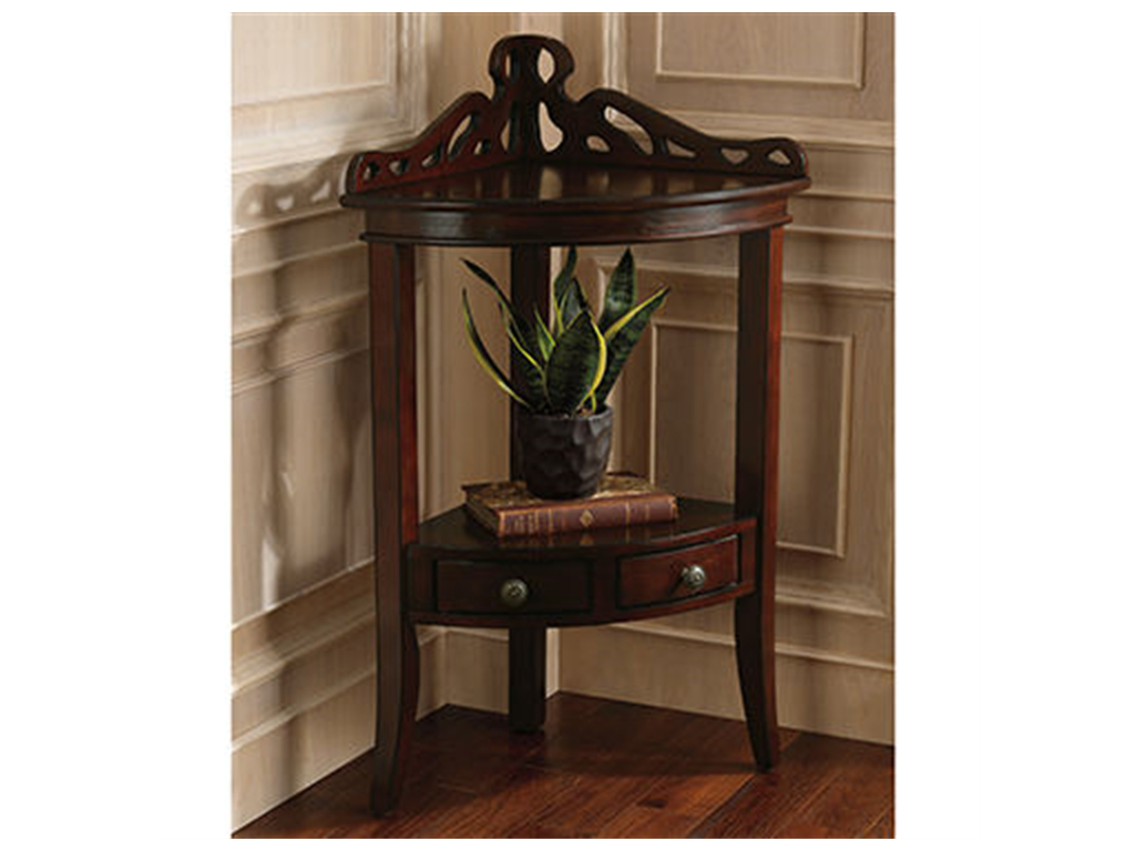 amazing small corner accent table with drawer bobreuterstl triangle large square marble coffee target black glass front cabinet chairs under butler tray zen furniture plastic