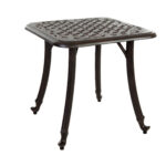 amazing small metal accent table with coffee inspiration seasons outdoor diy end target dressers ceramic lamps white round sears mens boots dining room tables double mattress farm 150x150