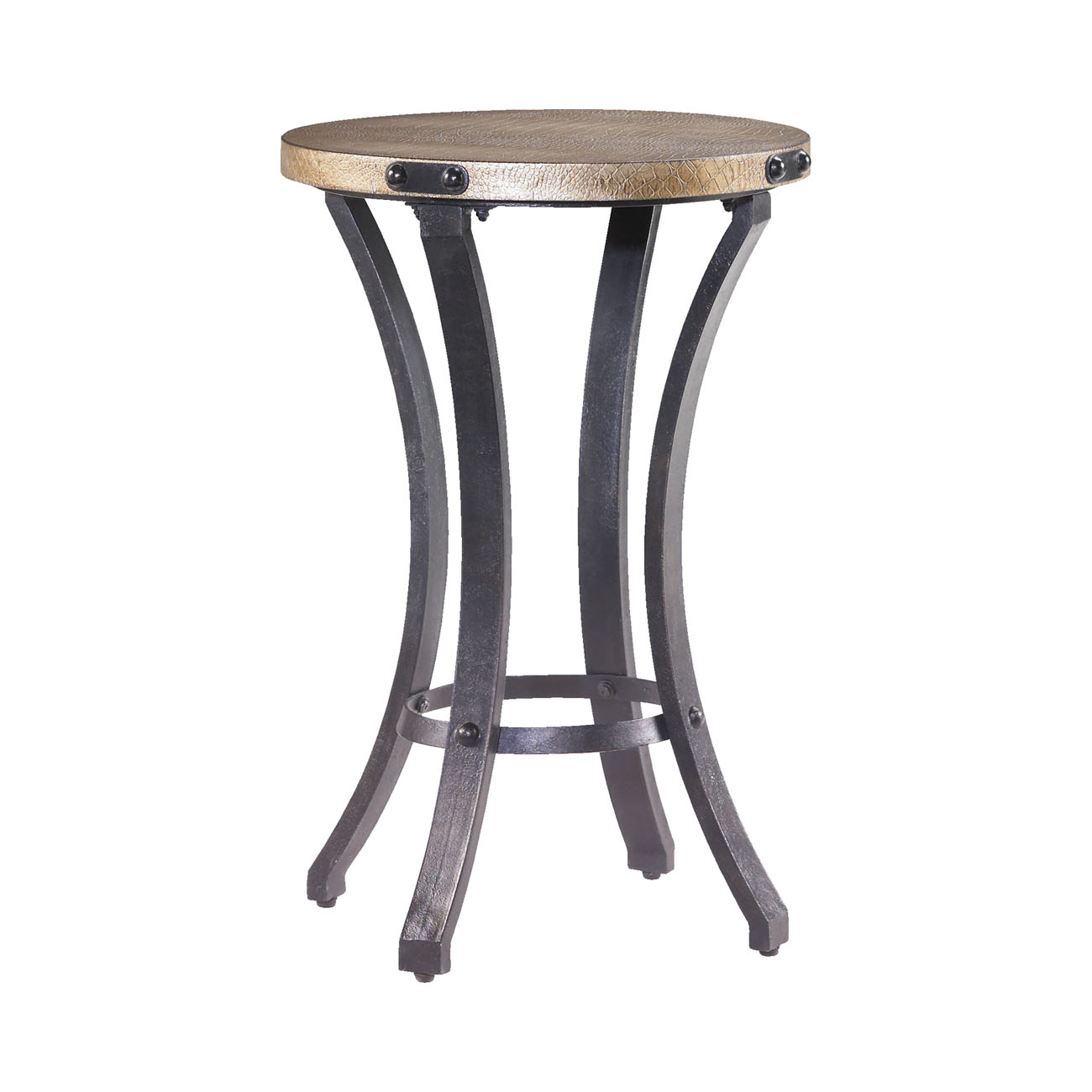 amazing small metal accent table with tables tree stunning hadin gold uttermost asher pedestal outdoor wicker furniture west elm white desk adjustable end drum target marble tray