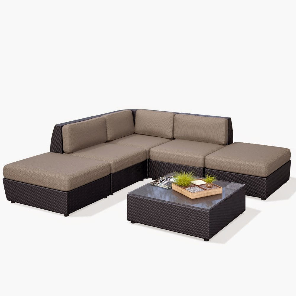 amazing small sectional sofa seattle sofas fresh cleanup couch combo set for drawing room leather with recliner accent chairs toronto design canadian tire outdoor furniture ikea