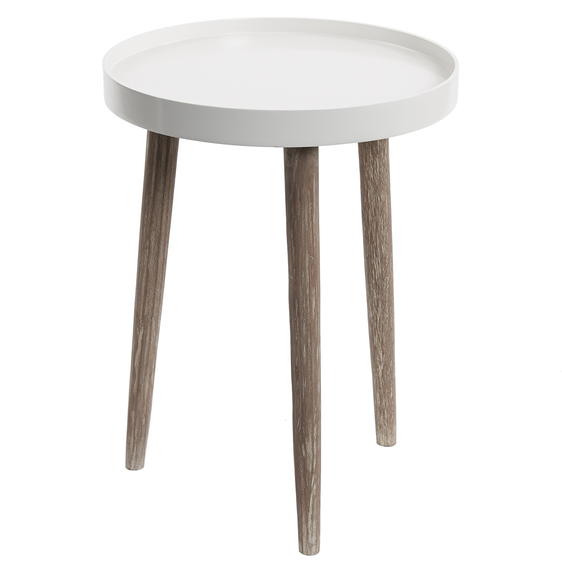 amazing small white side table southwold round tray tobs accent ikea home entranching modern coffee tables and storage console with doors rustic carsons furniture pier one area