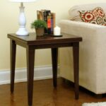 amazing sofa end tables about remodel contemporary inspiration with table argos ashlyn furniture server small farmhouse kitchen ethan allen rattan chunky coffee natural tree half 150x150