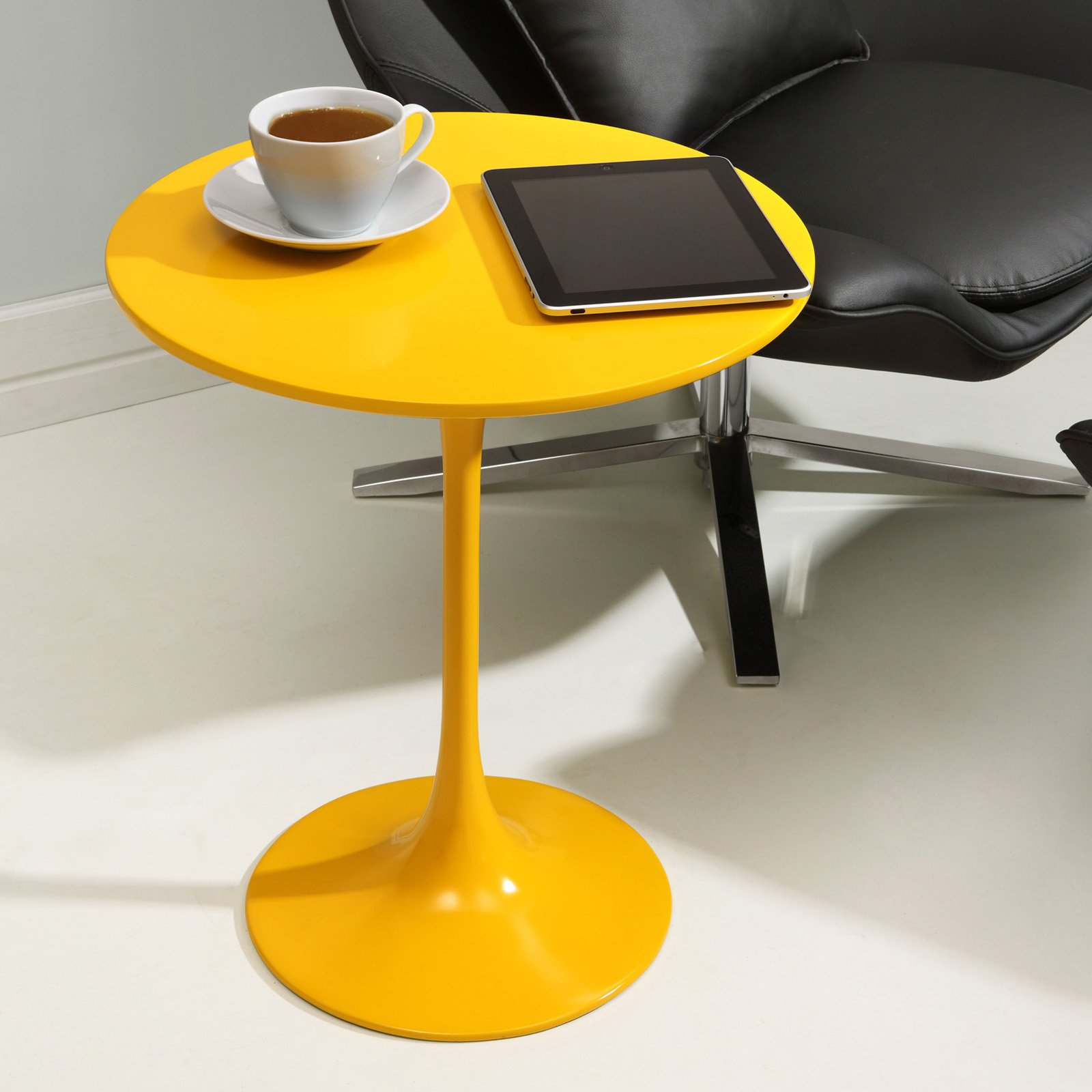 amazing yellow accent table argos placem plastic metal cover mustard target mats runner and teal lde stripe lenovo laxative colored tablecloth legal placemats multi tables