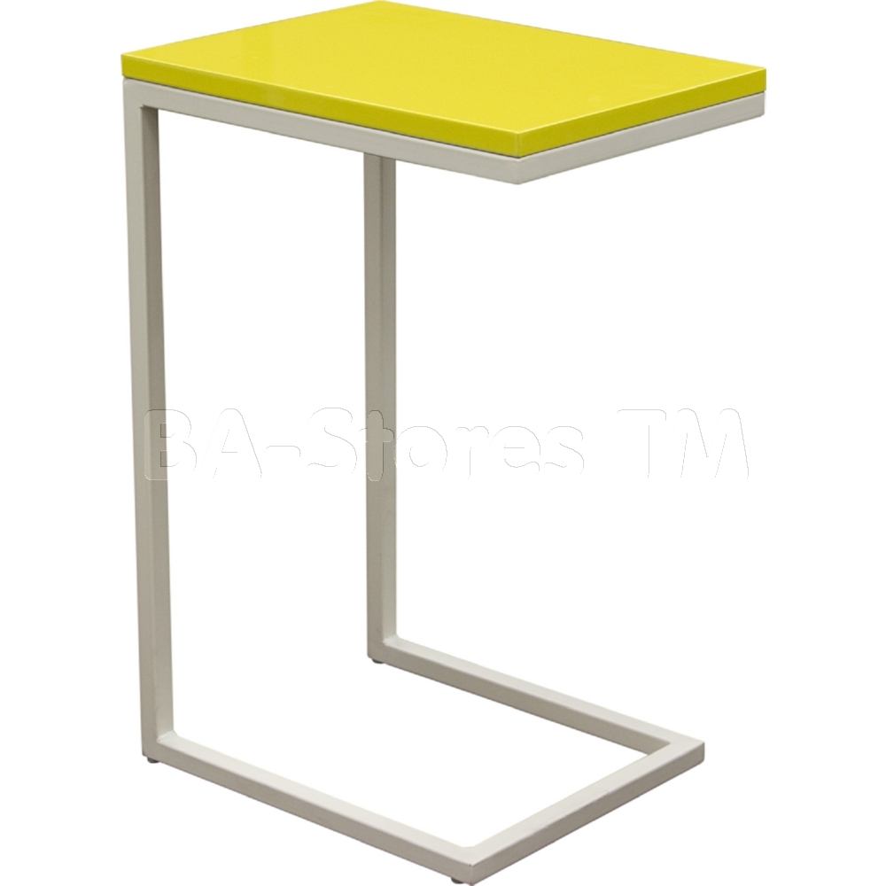 amazing yellow accent table with edge gloss top coffee side and end tables high pottery barn bar affordable sofa ikea storage ideas black farmhouse garden chairs set designs diy