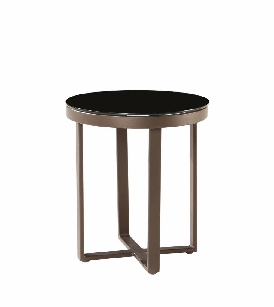 amber tall outdoor modern side table accent grill light oak end tables threshold large decorative wall clocks nightstand with drawers black and white decorations tray antique gold