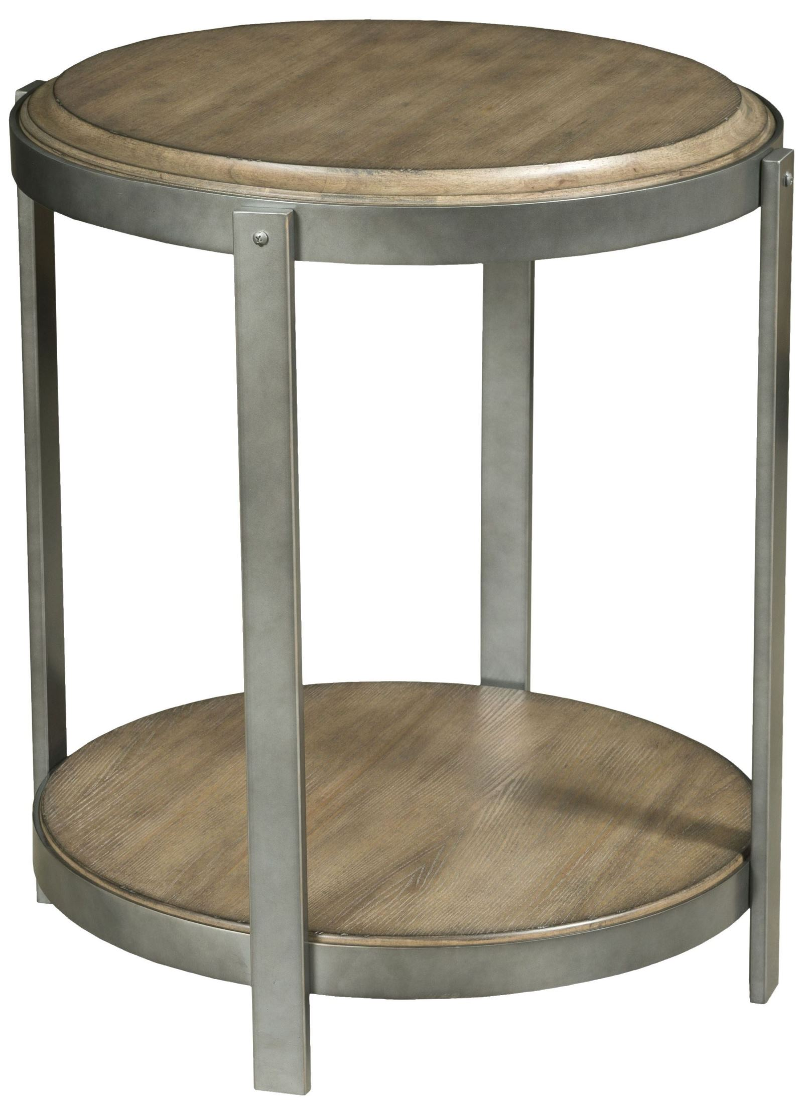 american drew evoke barley round accent table collection silo christmas placemats and napkins wood glass end tables extra tall lamps heaters console metal cube side ikea fabric