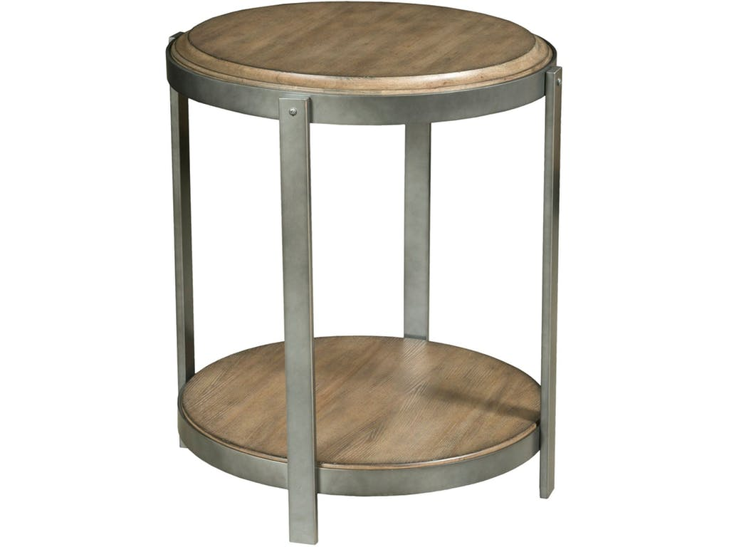american drew living room round accent table schmitt end furniture company small coffee with storage pier one dining sets home accessories signy drum black wrought iron patio side