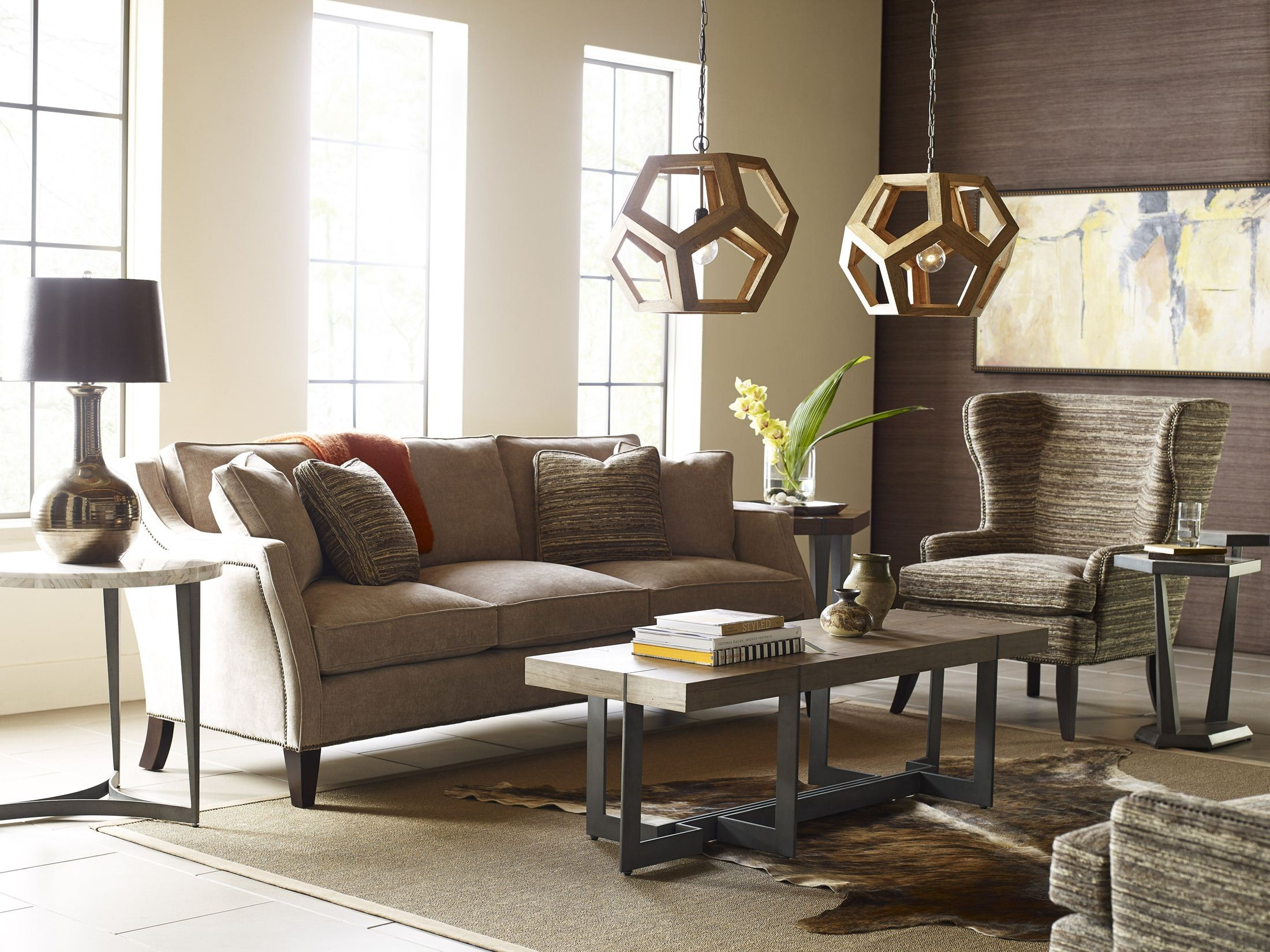 american drew modern synergy white plane accent table behind couch media gallery outdoor iron coffee beacon hill furniture drum seat with back trestle size pier locations ifrane