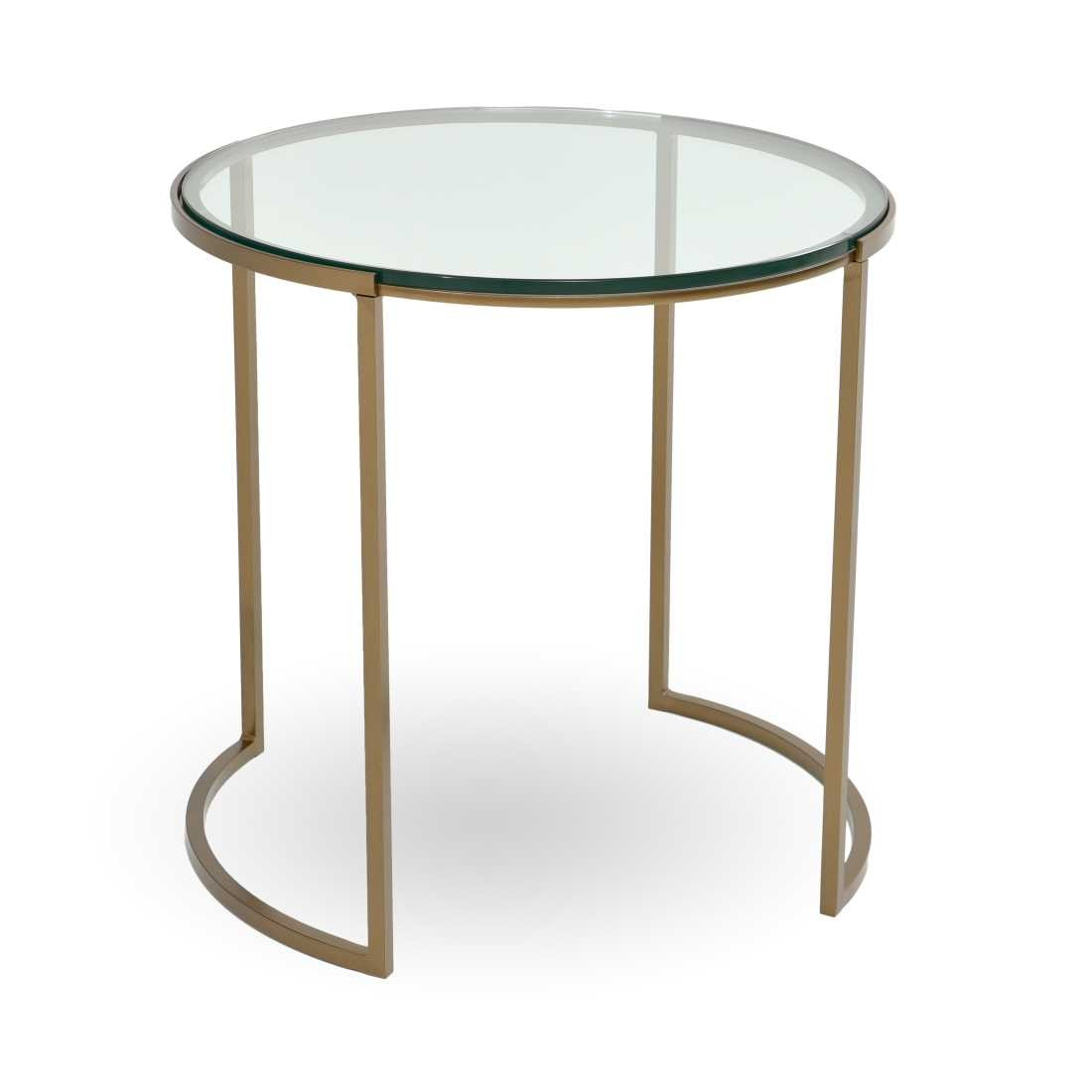 american furniture eden oval side table charleston forge tabor round end bronze accent glass modern writing desk inch square tablecloth white lamp solid wood with drawer drum