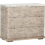 american life amani drawer accent chest bedroom storage furniture living room harveys diy wood coffee table pier one tables nautical kitchen laminated tablecloth grey wingback 150x150