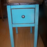 ana white narrow cottage end tables diy projects teal blue table glass target dining room chairs kijiji inexpensive patio ethan wood plank mercury row console large runner ikea 150x150