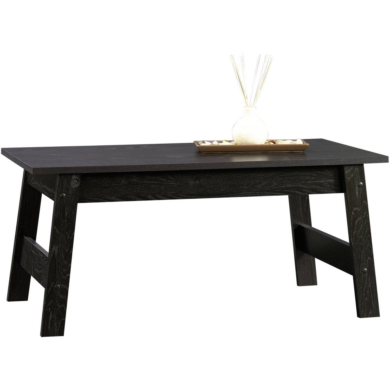 and black side glass kitchen tiny sets dining metal tables bedside round set console small spaces chairs outdoor table end room extendable square full size coastal themed lighting